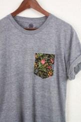 mens-floralpocket