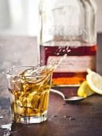 mens-whiskey
