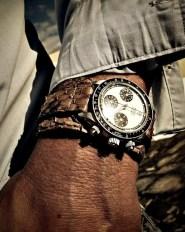 mens-wristwatch