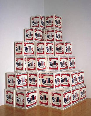 warhol-brillo2