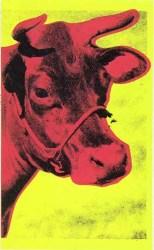 warhol-cows