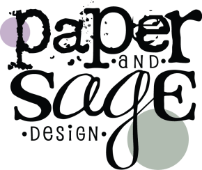 paper-and-sage01