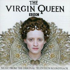 http://tvlistings.zap2it.com/tv/the-virgin-queen/EP01022239?aid=zap2it
