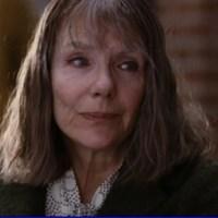 Jill Clayburgh 1944-2010