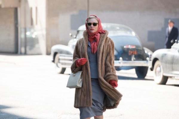 Carol_Cate Blanchett