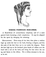 hair-9
