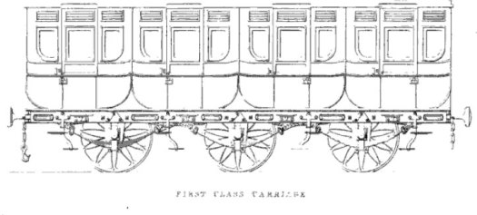 carriage1