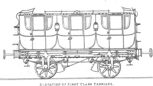 carriage3