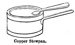 stewpan