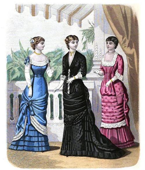 dress1881-3
