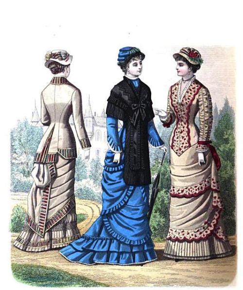 dress1881-4