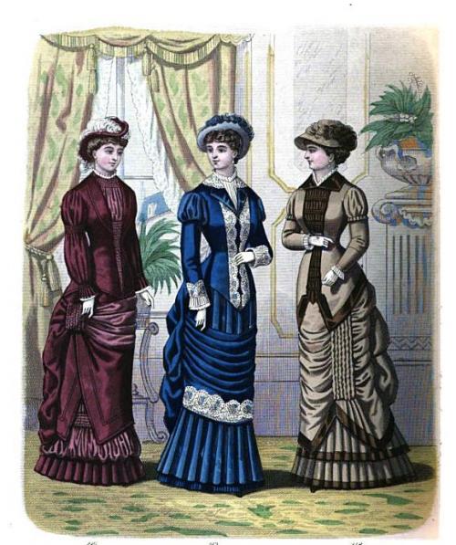 dress1881-7