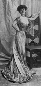 1902-10