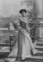 1902-14