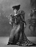 1902-4