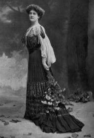 1902-6