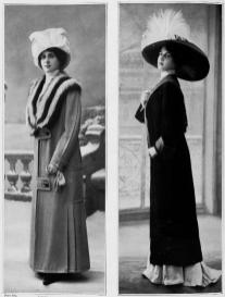8-1910-04