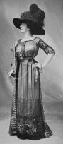 8-1910-06