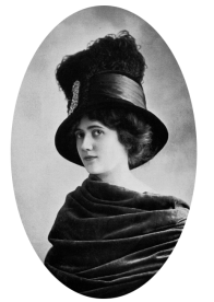 8-1910-07