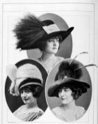 8-1910-11