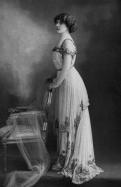 8-1910-17