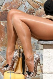 Susanna Guerriero Scarpe e piedi (22)