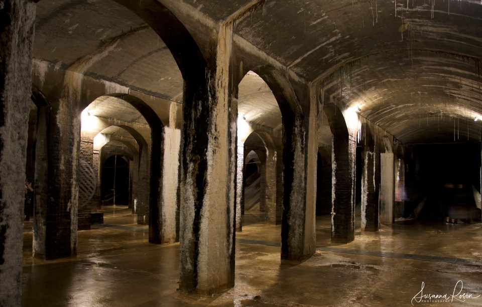 Thje Cisterns1