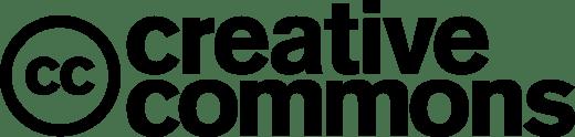 Come funzionano le licenze Creative Commons e come usarle