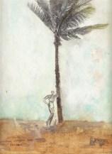 Palm Tree II_Serie_052015
