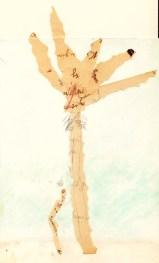 Palm Tree IV_Serie_052015_Serie_052015