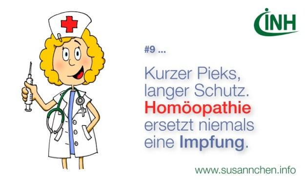 """""""Klartext Impfen"""" – Susannchens Buchempfehlung!"""