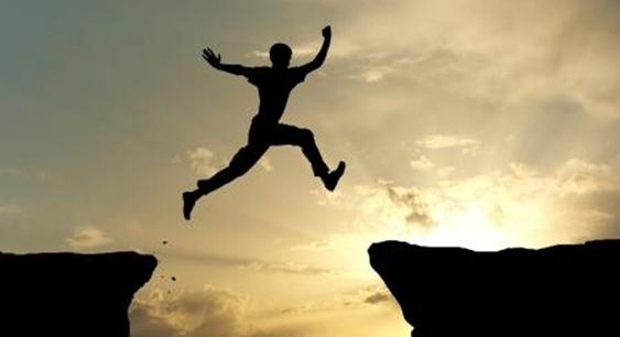positiv psykologi vejledning 60 frygt