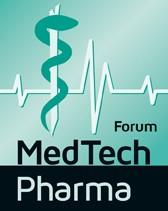 Mitglied im Forum MedTech Pharma