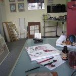 Atelier Susanne Haun