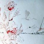 80 cm im Reich der Engel von Susanne Haun