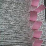 4 Produktion Blockherstellung Hahnemühle (c) Foto von Susanne Haun
