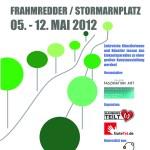Hamburg hilft Kunstmeile - Galerie Faszination Art Hamburg