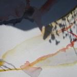 Schattenspiel (c) Foto von Susanne Haun