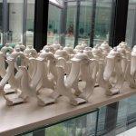 Keramikmuseum Fanenza (c) Foto von Susanne Haun
