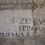 Auf den Mauern des Palazzo Vercchio (c) Susanne Haun (2)