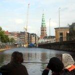 Sehenswertes auf der Kanaltour in Kopenhagen (c) Foto von Susanne Haun