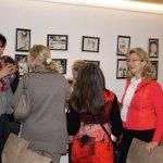 Impressionen von der Veranstaltung (c) Foto von Antje