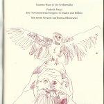 Katalogseiten Vorzugsexemplare Nr. 1 Seite 1 - Haun