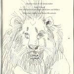 Katalogseiten Vorzugsexemplare Nr. 3 Seite 1 - Haun