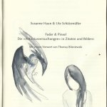 Katalogseiten Vorzugsexemplare Nr. 3 Seite 2 - Schätzmüller