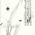 Berliner Blätter 02 2014 - 2 (c) Zeichnungen von J.Küster und 0016