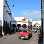 Casasblanca (c) Foto von M.Fanke