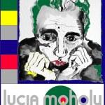 Entwurf Kalenderblatt lucia moholy Version 7 (c) Susanne Haun