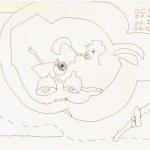 #27.11 Zerstörung (c) Zeichnung von Susanne Haun