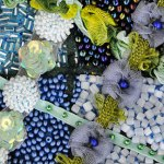 Textil Art Berlin - Foto von textile-art-berlin.de